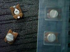Murata 3-50pF ceramic variable trimmer capacitor TZC03Z030A110T00 1812 Lot10pcs