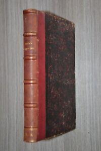 PETIT JEHAN DE SAINTRE / Guichard / 1843 chez Gosselin / C1
