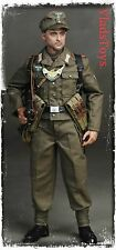 Soldier Story 1:6 scale Feldgendarmeri​e Des Heeres 1945 SS-054 Mint In Box