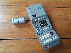 Medical Tricorder - Star Trek - Raumschiff Enterprise TNG - The Next Generation