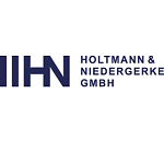 fiatparts Holtmann Niedergerke GmbH