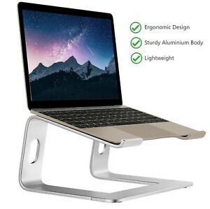 """Laptop Stand 