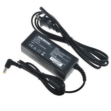 AC Adapter Charger for Sony Vaio PCG-4L1L PCG-4L2L PCG-4L3L VGN-T VGN-TX VGN-TZ