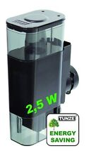 Tunze DOC 9001 Protein Skimmer - Saltwater Reef Filtration - Up to 37 gallons