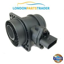 MASS AIR FLOW METER SENSOR FOR AUDI A3 A4 SEAT ALHAMBRA CORDOBA IBIZA LEON NEW