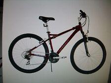 Infinity™ Quantum Mountain Bike bicycles