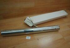 Suzuki VZ800 51130-48E00 97-04 TUBE,OUTER Genuine NEU NOS xl1611