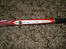 TaylorMade Burner SuperFast 2.0 , 3-18 * RE  AX -60- Flex R