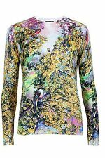 Ted Baker Women's Floral Jumpers & Cardigans