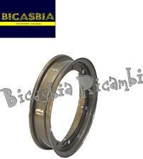 10559 - Rueda 3-00-10 Gris Titanio Vespa 50 125Pk S XL V N Rush Fl FL2 HP