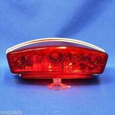 NEW OEM Tail Light Assembly Polaris 90 Predator 90 Sportsman 90 Scrambler 90