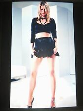 Gwyneth Paltrow Elegant 8X10 Color Photo For The Collector PSP2015