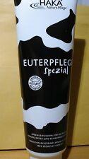 Haka Euterpflege Spezial 500-ml-Tube mit Kuhmuster