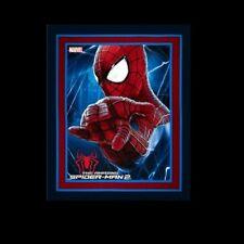 Marvel The Amazing Spiderman 2 film écran 100% coton toile