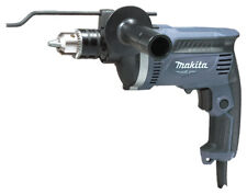 """MAKITA MT SERIES 16mm (5/8"""") Hammer Drill with Carry Case"""