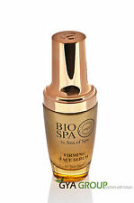 Sea Of Spa Firming face serum Enriched with Dead Sea minerals & Obliphica oil