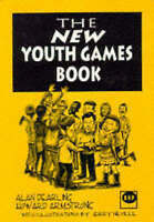 (Good)-The New Youth Games Book (Paperback)-Armstrong, Howie, Dearling, Alan-189