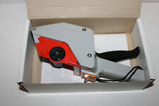 Sato Promo Touch 33 Hand Label gun Applicator with Instructions