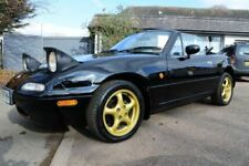 MX 5 Convertible 50,000 to 74,999 miles Vehicle Mileage Cars