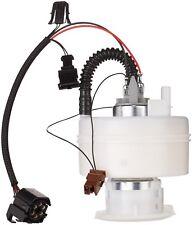 Fuel Pump Module Assy SP5118M Spectra Premium Industries