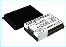 Premium Battery for ASUS MyPal A686, SBP-09, Mypal A696, Mypal A626, 07G0166B345