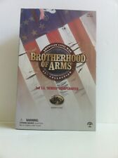 SIDESHOW AMERICAN CIVIL WAR BROTHERHOOD OF ARMS, 2ND U.S. BERDAN SHARPSHOOTERS.