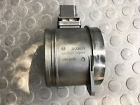 Vauxhall Insignia 1.6 A16LET Turbo Air Flow Mass Meter 55562426 0281002912