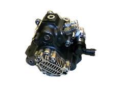 Fuel Injection Pump-GM Duramax 6.6 High Pressure Injector Pump LMM Bostech