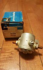 NEW Prestolite 15-129 Solenoid SAW4601 Relay Switch 6 Volt