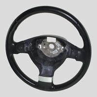 Fiat Reparatursatz ohne Bördelwerkzeug Honda Jazz Bremsleitung Reparatur