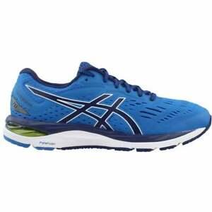 ASICS Gel-Cumulus 20  Mens Running Sneakers Shoes