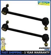 2002-2013 Toyota Camry Sway Bar Link Kit Rear Driver & Passenger Side 2Pc K90345