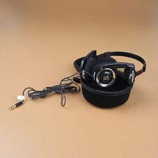 Koss 25th anniversary HIFI Porta Pro PortaPro vintage Headphones with Hard Case