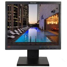 Lot of 2 Lenovo 17 inch LT1713p ThinkVision LED monitors New in box