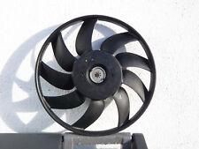 Kühlerventilator Mercedes-Benz Sprinter W906 Crafter Ventilator A11111440D