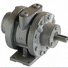 New Gast Air Motor For Coats® Tire Changers - 1 Year Parts Warranty