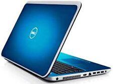 Dell Inspiron 5535 AMD A10-5745M2.1GHZ 8GB 1TB 15.6in LCD Window 8.1 -B