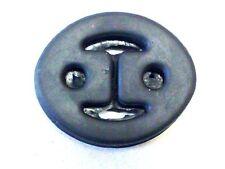 5x Gummi Ring Halter Auspuff passend für Ford Fiat 255-383 255383    325383