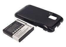 BATTERIA PREMIUM per SAMSUNG Verizon Fascinate SCH-i500, cella di Qualità Nuovo