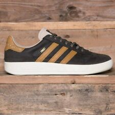 Adidas Munchen Oktoberfest Made in Germany MIG BY9805 Prost Super Rare