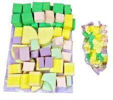Crash Mat - Foam Filling Pieces