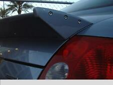AUDI TT 8N R32 V6  HECK SPOILER VOT