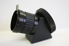 "1.25"" Telescope Eyepiece 45 Degree Correct Image Diagonal for Meade ETX 90-125"