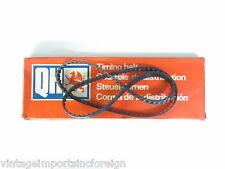 QH Brand Timing Belt Fits Ford Consul Taunus Granada Cortina & RS2000  QTB114