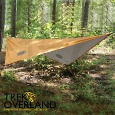 UST Thermal Reflective All Weather Tarp Camping Hiking Backpacking 20-5010-01