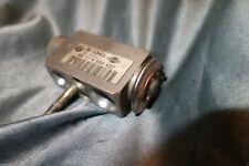 BMW E46 Expansionsventil expansion valve Heizung Klimaanlage 6904437 8381504