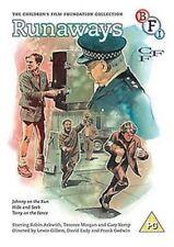 DVD: 5