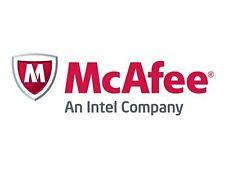 MCAFEE INTERNET SECURITY 2017  ESD  3 ARBEITSPLÄTZE NEU