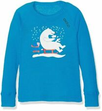Boy Long Sleeve T-Shirts (2-16 Years) for Girls