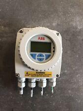 ABB AZ20/112000000000ESTD O2 Remote Mounted TX